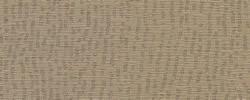 Victor Twigs 4231-9110 Poplar