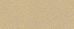 Victor Anchorage-2130 Vanilla