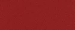 Victor Anchorage 2014 Red Delicious