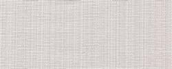 Victor-Dashing 1204-1044 Polished Slate