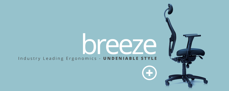 Banner Breeze