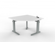 Alteco table option 12