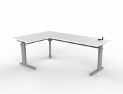 Alteco table option 3