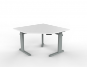Alteco table option 11