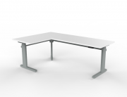 Alteco table option 2