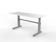 Alteco table option 9