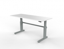 Alteco table option 8