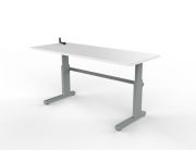 Alteco table option 6