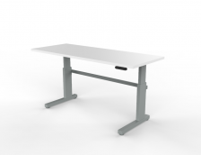 Alteco table option 5