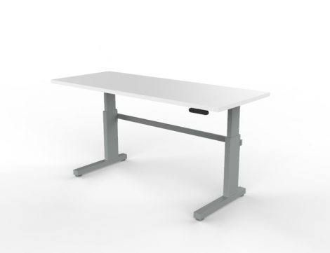 Alteco table option 5