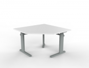 Alteco table option 10
