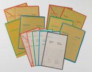 Dossiers de fichiers