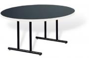 table avec base-e
