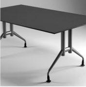 table novel avec base en t