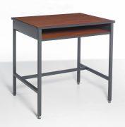 Corcan_Desk_1