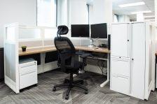360 avenue Laurier (espace bureau)