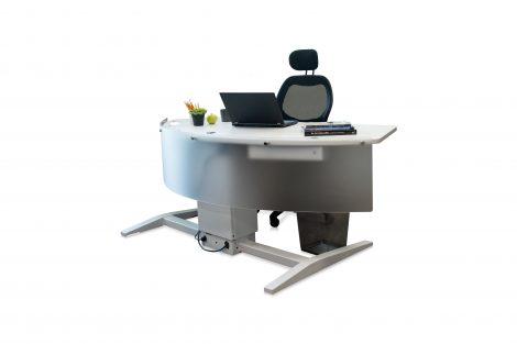 Smartpod Pro (Office Set Up)