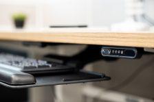 2019 - Accessories - Smartpods Box (1)