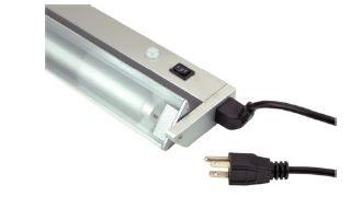 magnetic task light