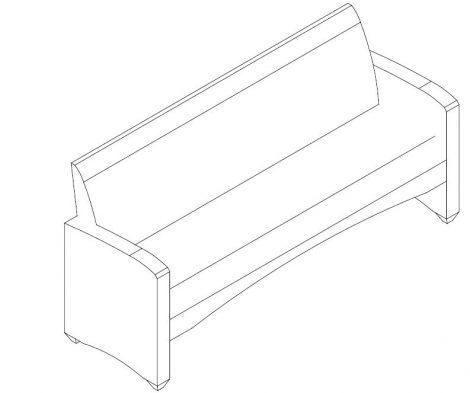 cordelle sofa