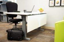 2019-Ergonomic-Adjustable-Desks-Alteco-with-Modesty-5-e1570124647439-224x224
